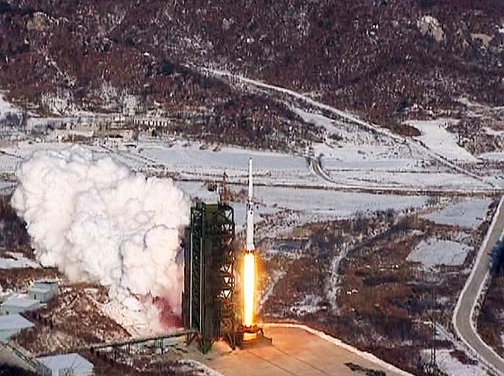 north_korea_military_003