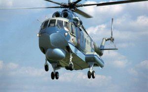 Mi-14_3