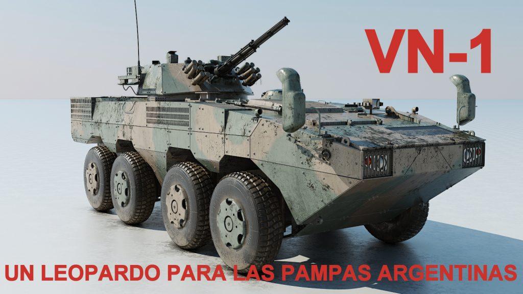 VN1 EA MODIFICADO TEXTO