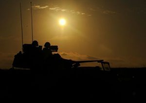 635751572530573206-MAR-tanks-Eastern-Europe-2