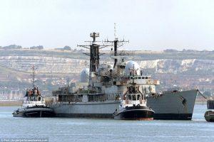 HMS-York-farewell-1