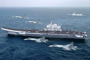 liaoning_carrier