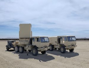 AN-TPS-53_System_Vehicles_lg