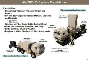 AN_TPQ-53_details_001