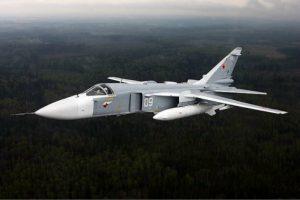 Sukhoi_Su-24