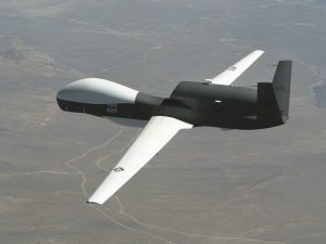 UAV_RQ-4_Global_Hawk_lg