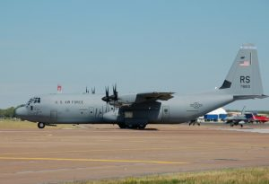USAF_C-130J_Super_Hercules