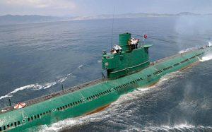 submarine-kim_3093570b