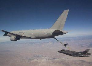 KC-767A