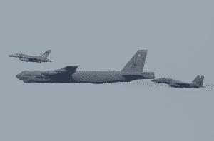 B-52-Sud-Korea