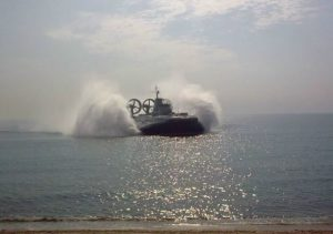Chinese_Navy_LCAC_Zubr_class_Project-1232.2_PLAN_ukraine_builders_trial_3