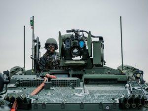 DFN-sweden-military-2-