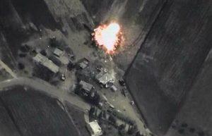 SU-34_SIRIA_bombardeo