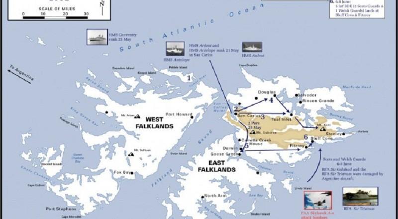 islas_malvinas_1982-672x372