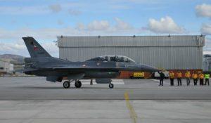 F-16_Turco
