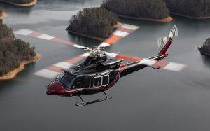 Bell412EPI-MediaGallery-0203
