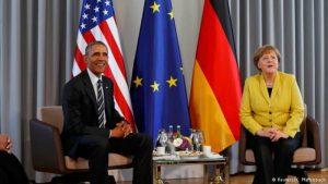 Obama_en_Alemania