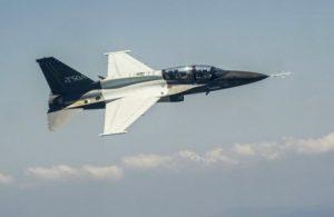 Lockheed_T-50A